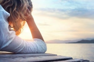 Anxiety Therapy in Mooresville, North Carolina